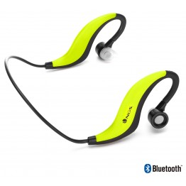 NGS Bluetooth Sports Earphones Artica Runner