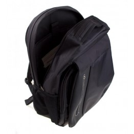 GEEQ Dusk Laptop Backpack - up to 15.4 inch