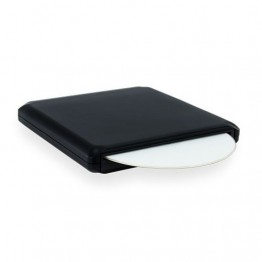 OWC Slim USB2.0 Portable Slot-Loading 6X Blu-Ray DVDRW/CDRW