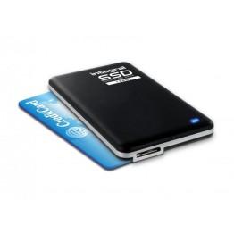 128GB Integral USB3.0 Portable SSD External Storage Drive