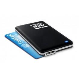 512GB Integral USB3.0 Portable SSD External Storage Drive