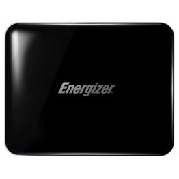 Energizer On-The-Go 4000mAh Power Bank Backup Battery XP4006