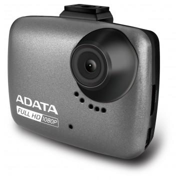 Car Video Recorder Dash Cam, G-Sensor & WDR Technology - Free 16GB MicroSD