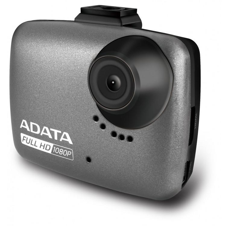 Car Video Recorder Dashboard Camera